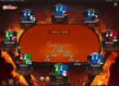 GGPoker launches innovative new poker format