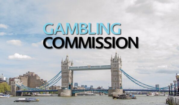 UK Gambling Commission Names New Chair as it Faces Tough Questions on Former CEO