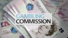 Five Casinos Face UKGC Regulatory Action for Social Responsibility and AML Failings