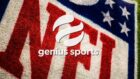 NFL Announces Sports Betting Partnership with Genius Sports Group