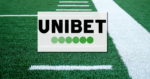 Kindred Partners with Pala to Launch Unibet Sportsbook in Virginia