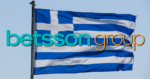 Betsson Set to Launch in Greece Following Online Gaming and Betting License Approval