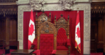 Canadian Senate Passes Sports Betting Bill After Second Reading