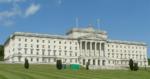 Northern Ireland to Review 'Obsolete Gambling Legislation' in Coming Weeks