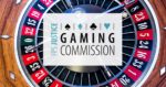 Belgian Gaming Commission Adds Four Online Casinos to Blacklist