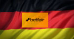 Betfair to Cease Sports Betting Services in Germany From June 30th