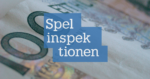 Mr Green Fined SEK31.5 Million by Swedish Gambling Regulator for Failure to Protect Customers