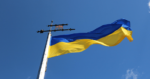Ukraine Gambling Tax Bill Fails to Pass Through Rada — Sent for Second Reading
