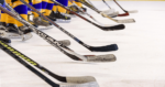 OlyBet Signs Deal to Become NHL Betting Partner for Baltic Region