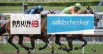 Bruin Capital to Acquire Oddschecker from Flutter in €180M Deal