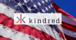 Kindred Gains Market Access to Arizona and California Through Partnership Deal with the Quechan Tribe