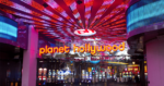 Planet Hollywood set to Close its Poker Room on July 11th