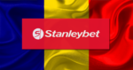 Liverpool-based StanleyBet Issues Bonds to Fund Sports Betting and Gaming Expansion in Romania