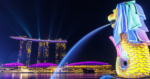 Singapore Announces Proposed Amendments to Gambling Laws Including Permitting Social Gambling in the Family Home