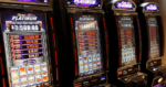 Nevada Sets All Time Record as Gaming Revenue Tops $1.2B for Month of May