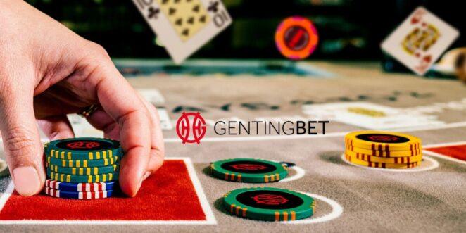 GentingBet Closing all Malta Licensed Operations - Sportsbook & Casino