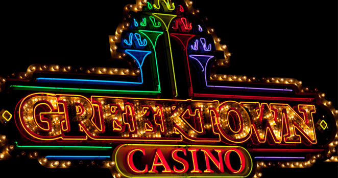 Detroit Casinos Generate $108.1M During 21 Days of Operation in Month of June