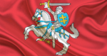 Lithuanian iGaming Market Enjoys Stellar Growth During First 6 Months of 2021