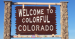 Sports Illustrated and 888 Holdings Set for Colorado Sports Betting Launch