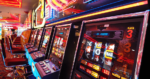 UK Gambling Machine Operators Set for Major Tax Refund as HMRC Rejects Opportunity to Appeal VAT Case