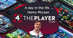 4theplayer interview