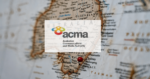 Australian Communications and Media Authority Blocks Another 5 Gambling Websites