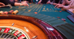 Ohio Casinos and Racinos Set Another Revenue Record for the Month of August