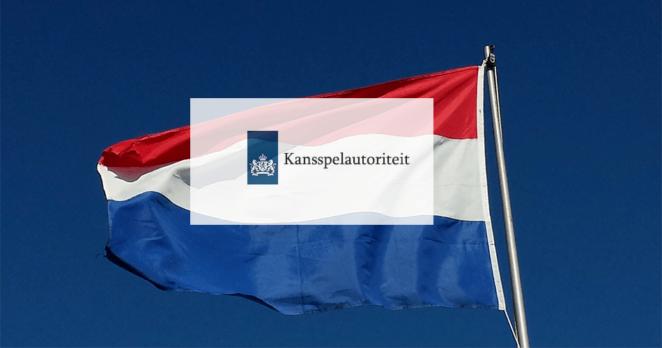 Dutch Gambling Authority Issues Licenses to 10 Online Casino Operators in Time for October 1st Launch