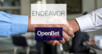 Endeavor Agrees $1.2 Billion Deal to Acquire OpenBet from Scientific Games