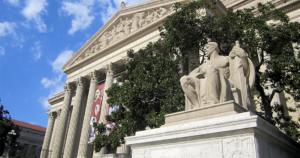Federal register National Archives